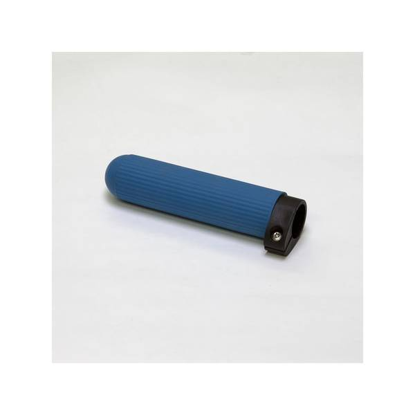 Bilde av Azure blue, adjustable, skinny sweep and scull