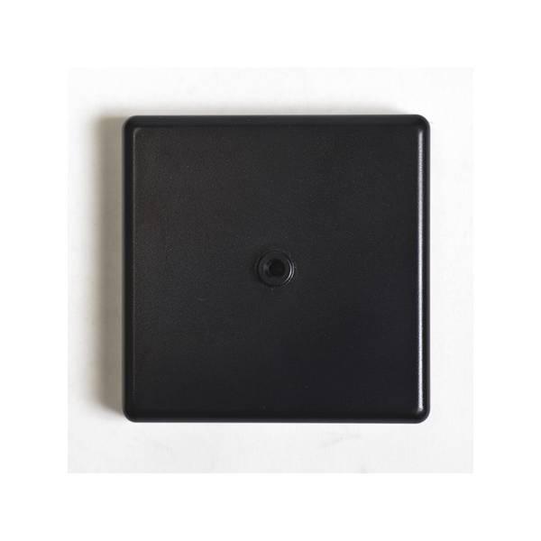 Bilde av Batterilokk PM5